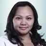 dr. Prisillia Dian Kusumawardani, Sp.Rad