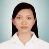 dr. Pritha, Sp.BP-RE