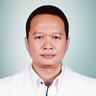 dr. Priyanto Adi Nugroho, Sp.PD