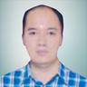 dr. Priyanto Utomo, Sp.JP, FIHA