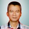 dr. Priyo Sunarto, Sp.JP