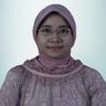 dr. Profitasari Kusumaningrum, Sp.KJ