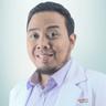 dr. Prori Fatwa Noor, Sp.OT, M.Kes