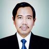 Dr. dr. H. Pugud Samodro, Sp.PD-KEMD