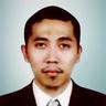 dr. Puja Laksana Maqbul, Sp.An, FIPM