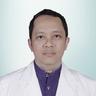 dr. Puji Leksono Putranto, Sp.A