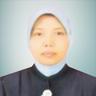 dr. Puji Riani
