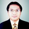 dr. Pujo Hendriyanto, Sp.PD
