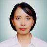 dr. Purwa Riana Isnaya, Sp.KJ, M.Kes