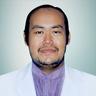 dr. Purwanto