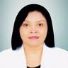 dr. Purwita Andaryani