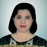 dr. Puspita Laksmintari, Sp.KK