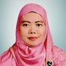 dr. Puspita Sari Bustanul, Sp.JP