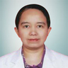 dr. Puteri Wahyuni, Sp.PD-KGH, FINASIM