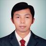 dr. Putra Setiawan