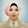 dr. Putranti Dyahayu Roziaty, Sp.THT-KL