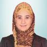 dr. Putri Alfaridy Lubis, Sp.KFR