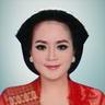 dr. Putri Anitasari, Sp.KK