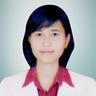 dr. Putri Aryanti Michiko