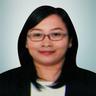 dr. Putri Astuti, Sp.An