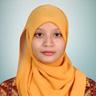 dr. Putri Ayu Widya Sari
