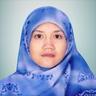 dr. Putri Dianita Ika Meilia, Sp.F