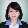 dr. Putri Dwi Astuti, Sp.PD