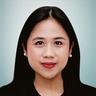 dr. Putri Intan Primasari, Sp.DV, M.Ked.Klin