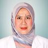 dr. Putri Khaerani, Sp.KFR