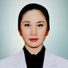 dr. Putri Meneng Kusumoindiah, Sp.A, M.Kes
