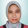 dr. Putri Mirani, Sp.OG