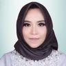 dr. Putri Nastiti Rarasati, Sp.KK