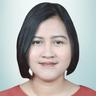 dr. Putri Nugraheni, Sp.KJ