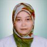 dr. Putri Nuraini