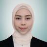 dr. Putri Rafika Zahrah