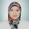 dr. Putri Ratna Palupi Puspitasari, Sp.KJ