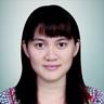 dr. Putri Reno Sori, Sp.KK