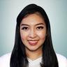dr. Putri Rezkini, Sp.BP-RE