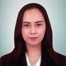 dr. Putri Sari Sumarty Meliala