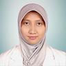 dr. Putri Sekar Wiyati, Sp.OG(K)