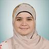 dr. Putri Yeantesa, Sp.JP, FIHA