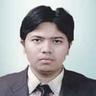 dr. Putu Aditya Adi Purbawa, Sp.OG
