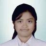 dr. Putu Andina Pramitasari, Sp.A