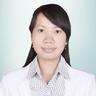 dr. Putu Anindia Sekarningrum, Sp.A, M.Biomed