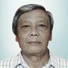 dr. I Putu Arya Yudanegara, Sp.OG, MARS