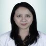 dr. Putu Astri Novianti, Sp.B, M.Biomed