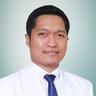 dr. Putu Bagus Surya Witantra Giri, Sp.Ak, C.Ht