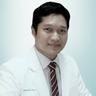 dr. Putu Bagus Surya Witantra Giri, Sp.Ak