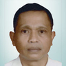dr. Putu Darma Kusuma Ipik, Sp.OG