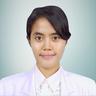 dr. Putu Diah Pratiwi, Sp.A